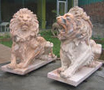 grc雕塑