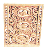 装饰罗马柱系列砂岩