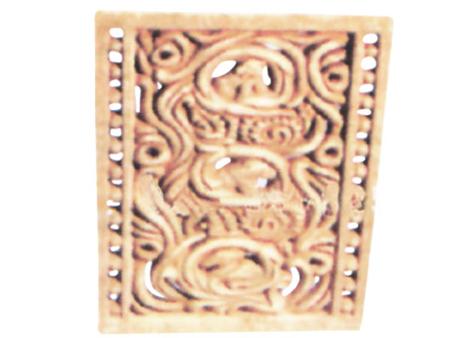 grc装饰罗马柱系列砂岩